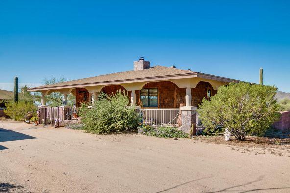 6206 E. Rockaway Hills Dr., Cave Creek, AZ 85331 Photo 95