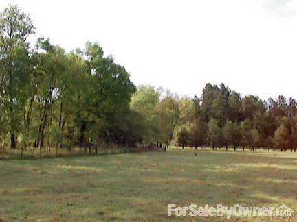 18558 Hwy. 28, Parks, AR 72950 Photo 23