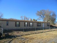 Home for sale: 250 Eubank Pl. N.E., Los Lunas, NM 87031