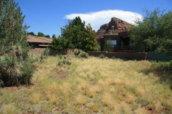 40 Ponderosa, Sedona, AZ 86336 Photo 10