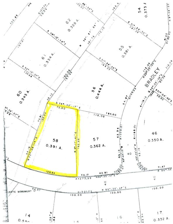 Lot 58 Merrywood Hills, Mountain Top, PA 18707 Photo 2