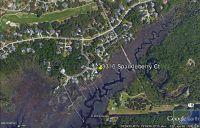 Home for sale: 3316 Sparkleberry Ct. S.E., Southport, NC 28461
