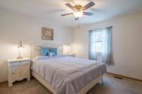 Home for sale: 1096 Landings Loop, Columbus, OH 43085
