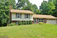 Home for sale: 15280 Oakland Rd., Reva, VA 22735