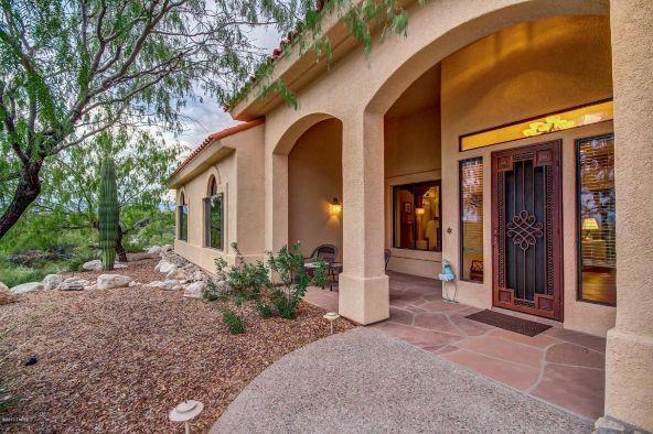 11447 E. Placita Rancho Grande, Tucson, AZ 85730 Photo 3