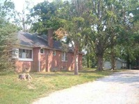 Home for sale: 349 Elsey St., Bardwell, KY 42023