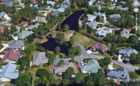 Home for sale: 4136 Devonshire Ln. S.E., Southport, NC 28461