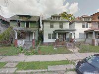 Home for sale: Lee, Detroit, MI 48206