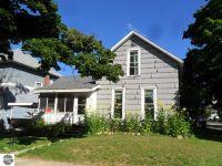 Home for sale: 221 Stimson St., Cadillac, MI 49601