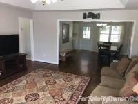 Home for sale: 425 Saddlewood Dr., Pike Road, AL 36064