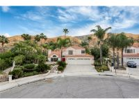 Home for sale: 3077 Canyon Vista Dr., Colton, CA 92324