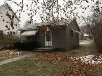 Home for sale: 227 Vine St., Piper City, IL 60959
