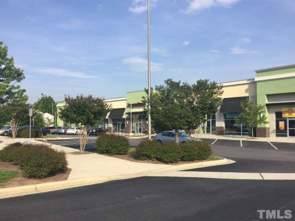 3512 Tunas St., Raleigh, NC 27616 Photo 23