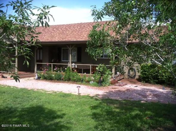 24375 N. Ravens Roost, Paulden, AZ 86334 Photo 5