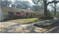 Home for sale: 6133 Pine Needle Dr. South, Mobile, AL 36609