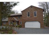 Home for sale: 122 Ash Ln., Polk, PA 18058