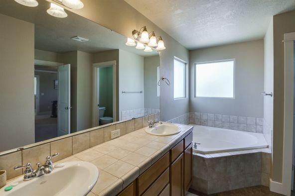 10392 W. Brownstone, Boise, ID 83709 Photo 12