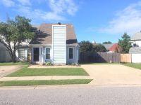 Home for sale: 5500 Rock Creek Ln., Virginia Beach, VA 23462