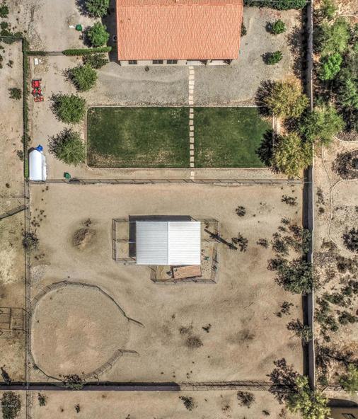 2569 W. Silverdale Rd., Queen Creek, AZ 85142 Photo 60