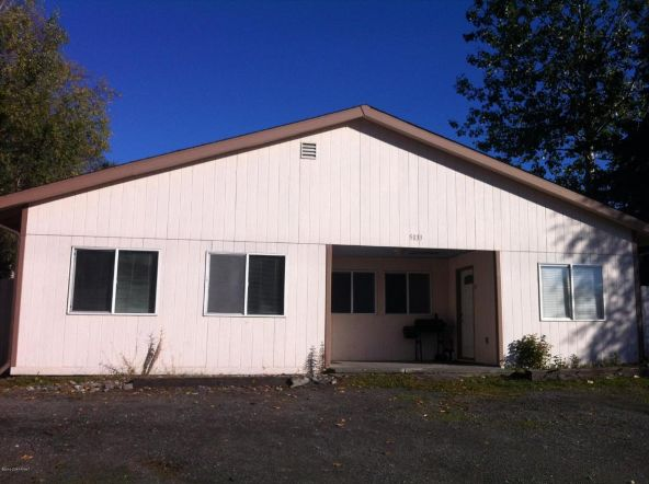 5030 Marlowe Avenue, Anchorage, AK 99508 Photo 2
