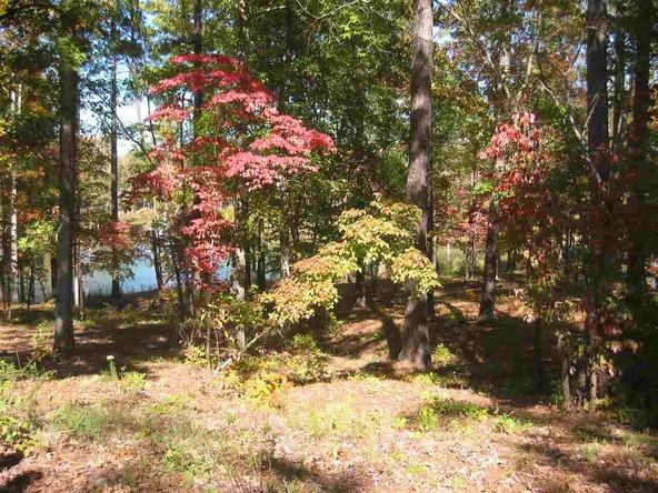 1010 East Grove, Greensboro, GA 30642 Photo 9