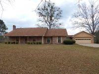 Home for sale: 1623 Hwy. 528, Bay Springs, MS 39422
