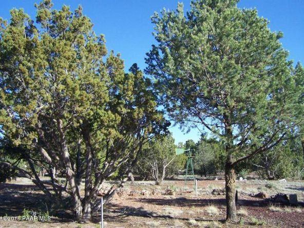 7390 N. Ponderosa Avenue, Williams, AZ 86046 Photo 15
