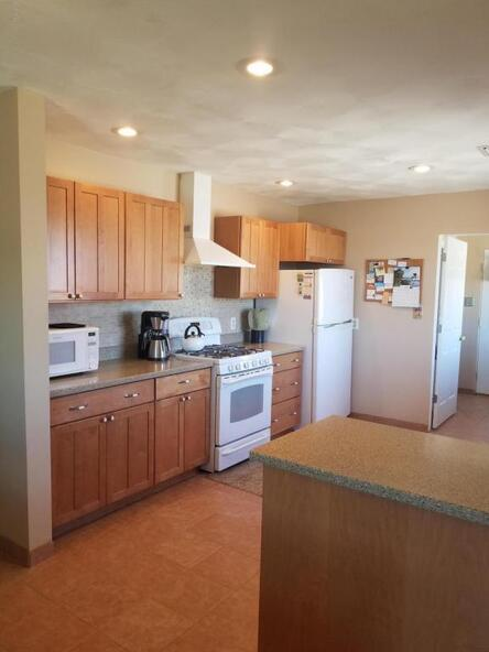 2685 N. Cir. I, Willcox, AZ 85643 Photo 6