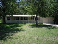 Home for sale: 11896 Simmons Rd., Jacksonville, FL 32218