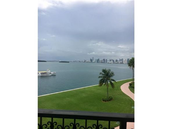 4942 Fisher Island Dr. # 4942, Fisher Island, FL 33109 Photo 19