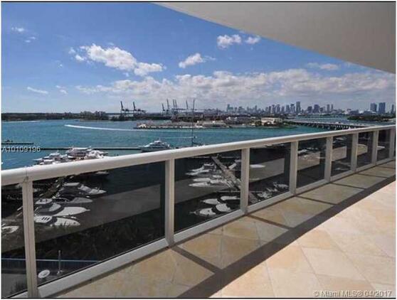 400 Alton Rd. # 1104, Miami Beach, FL 33139 Photo 6