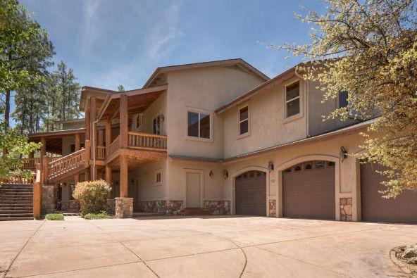 734 E. Pine Knoll Dr., Prescott, AZ 86303 Photo 38