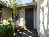Home for sale: 423 7th St. W., Sonoma, CA 95476