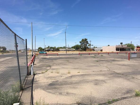 643 S. Arizona Blvd., Coolidge, AZ 85128 Photo 5