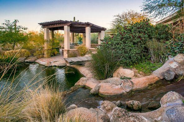29144 N. 69th Pl., Scottsdale, AZ 85266 Photo 33