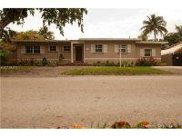 Home for sale: 310 Redwood Ln., Key Biscayne, FL 33149