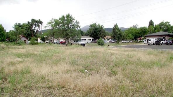 311 S. 6th St., Williams, AZ 86046 Photo 3