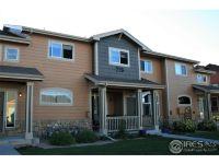 Home for sale: 215 Carina Cir., Loveland, CO 80537