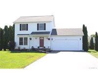 Home for sale: 125 Delaina Rose Cir., Clarkson, NY 14420