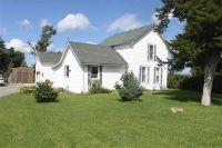 Home for sale: 18578 307th St., Long Grove, IA 52756