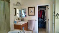 Home for sale: 5239 Sycamore Creek Ct., Santa Maria, CA 93455