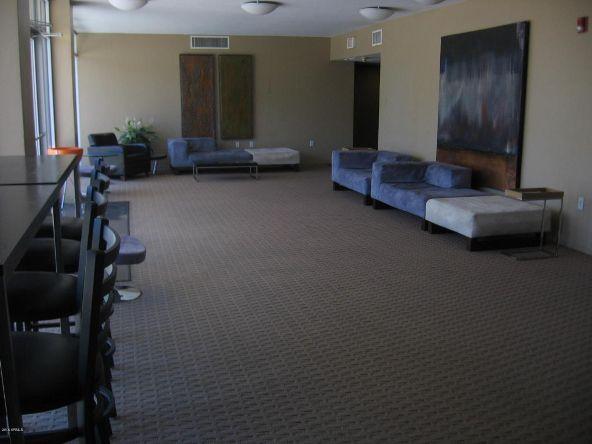 805 N. 4th Avenue, Phoenix, AZ 85003 Photo 6
