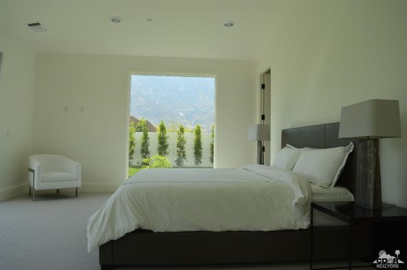 3057 Monte Sereno, Palm Springs, CA 92264 Photo 14