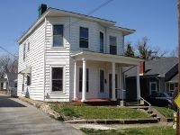 Home for sale: 309 Commerce St., Maysville, KY 41056