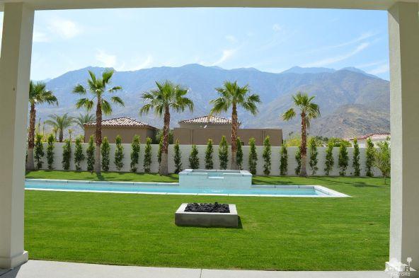 3057 Monte Sereno, Palm Springs, CA 92264 Photo 2