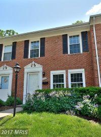 Home for sale: 128 Baylor Dr., Sterling, VA 20164