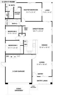 Home for sale: 63 Ka Ikena, Wailuku, HI 96793