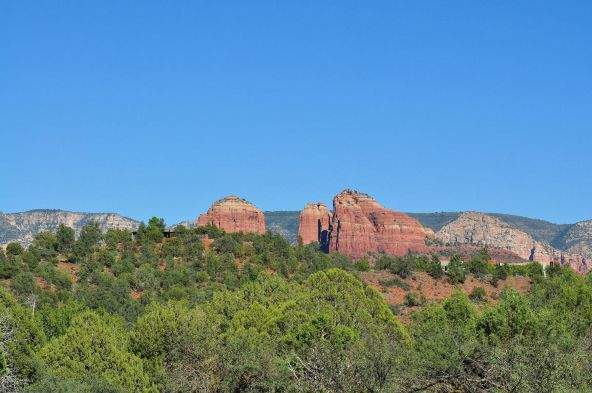 10 Ravens Call Pl., Sedona, AZ 86336 Photo 15