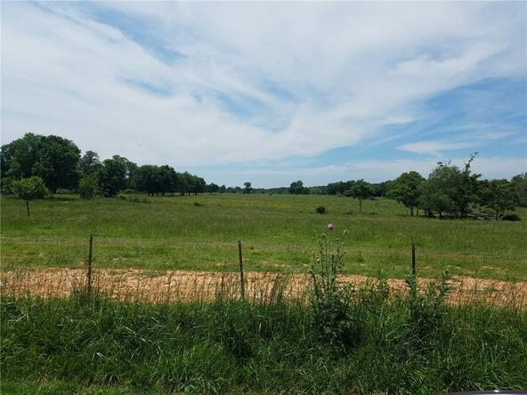 11503 Walters Rd., Bentonville, AR 72712 Photo 6