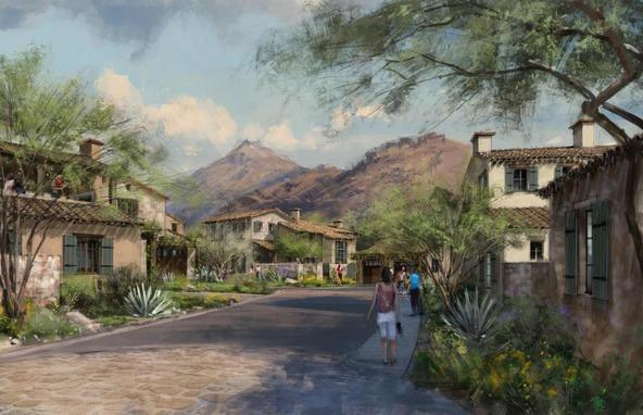 18942 N. Silverleaf Dr., Scottsdale, AZ 85255 Photo 15